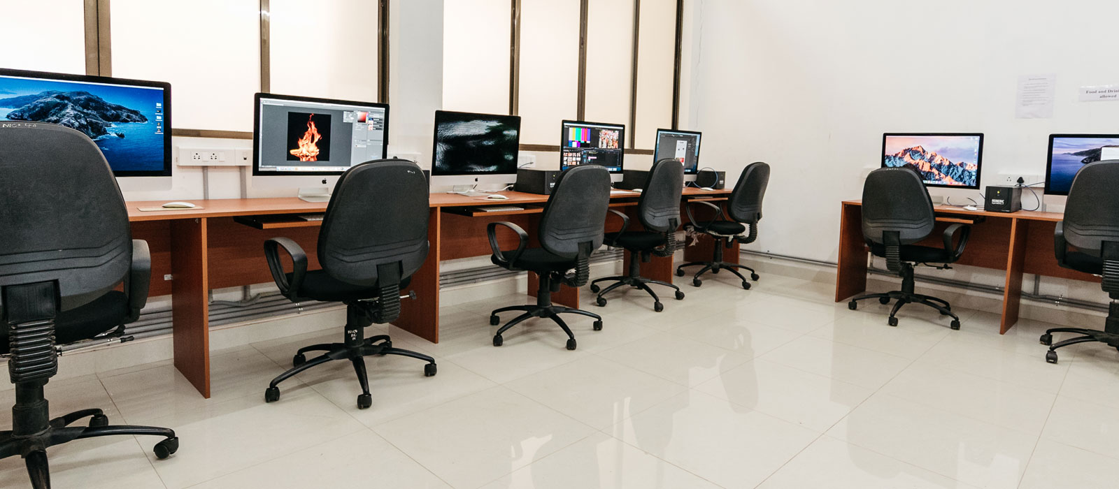 Journalism & Mass Communication Colleges in Mangalore